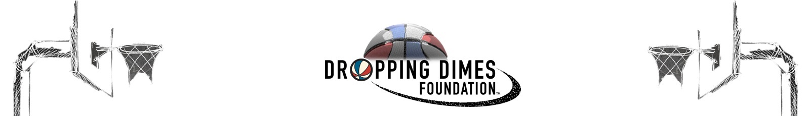 Dropping Dimes Foundation