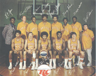 Q's 72-73 Road Team (2)_small