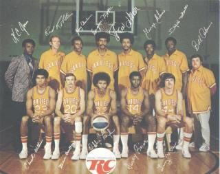 Q's 72-73 Road Team (2)_small