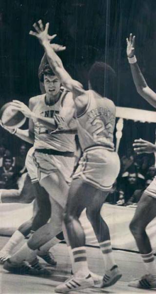 Rockets 72-73 Home Dave Robisch, Q's_small