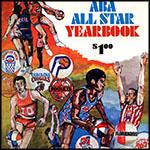 __thumb_aba-all-star-game-program_1971