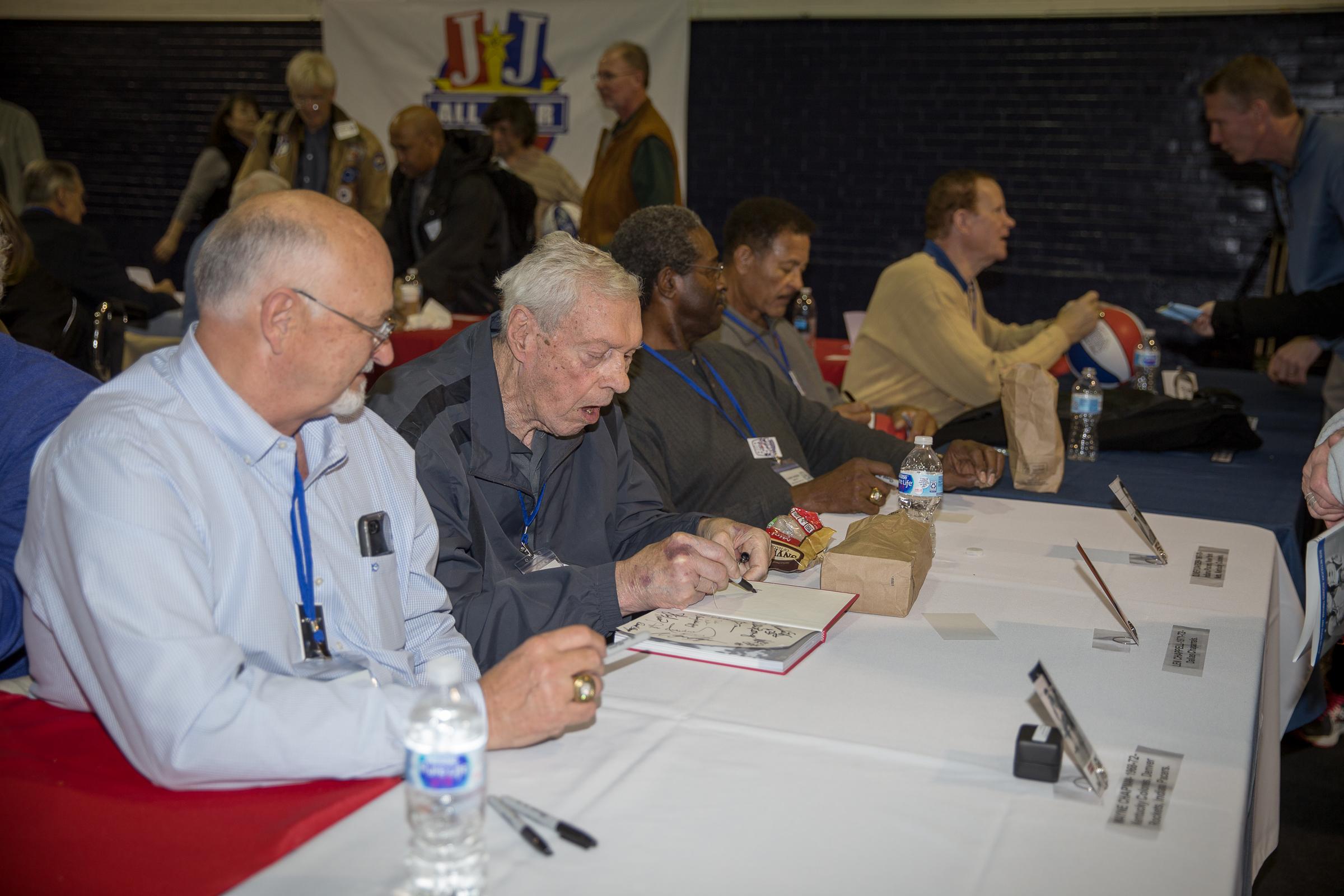 ABA Signing-0364