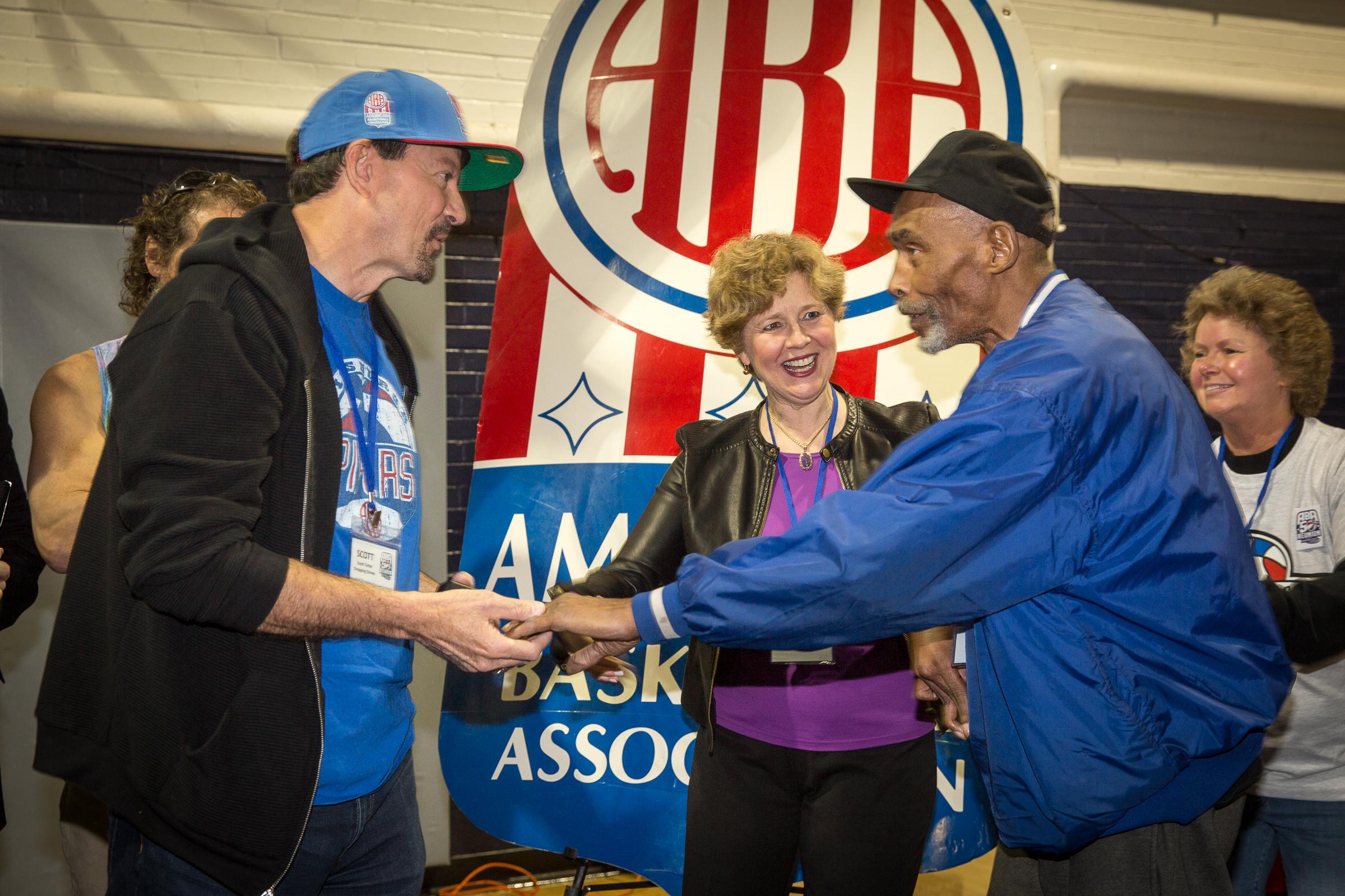 ABA Signing-0704