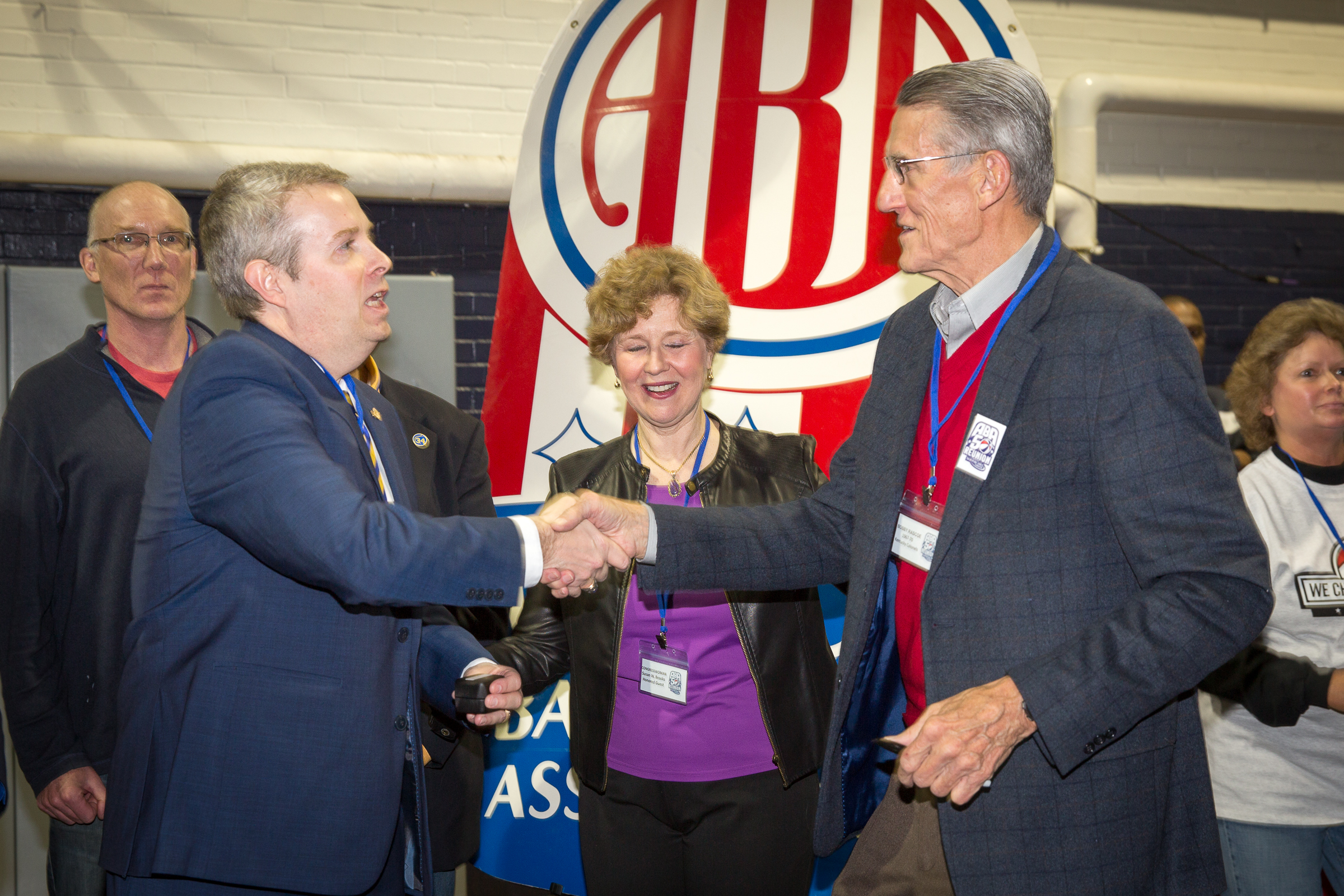 ABA Signing-0879