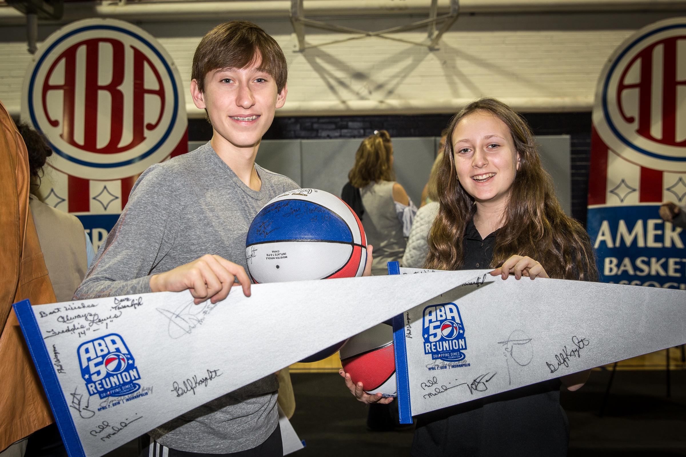 ABA Signing-1148