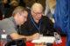ABA Signing-1215